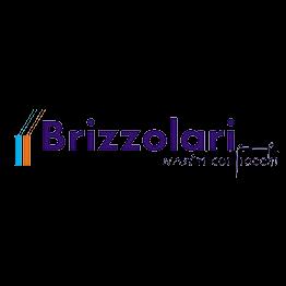 Brizzolari
