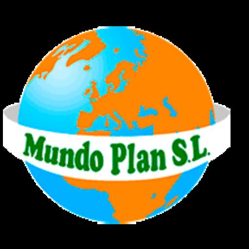 Mundoplan