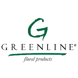Greenline floral products