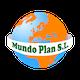 Mayorista Mundo Plan