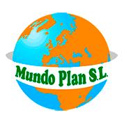 Mundoplan.es